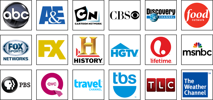 tv channels Personalise your tv guide of free-to-air tv channels of hotbird and nilesat/eutelsat 7w satellites.